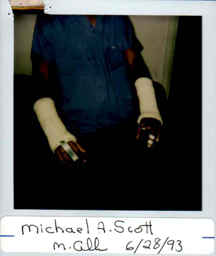 michael scott, photo of casts